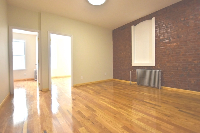 2 Bedrooms, Sunset Park Rental in NYC for $1,995 - Photo 1