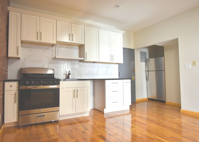 2 Bedrooms, Sunset Park Rental in NYC for $2,045 - Photo 2