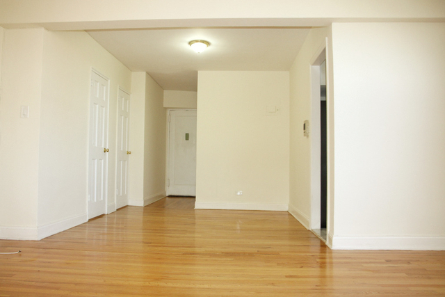 1 Bedroom, North Riverdale Rental in NYC for $1,725 - Photo 1