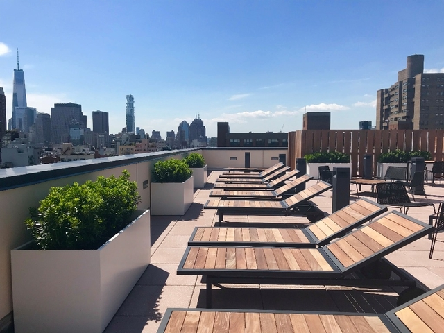 1 Bedroom, Lower East Side Rental in NYC for $4,228 - Photo 1