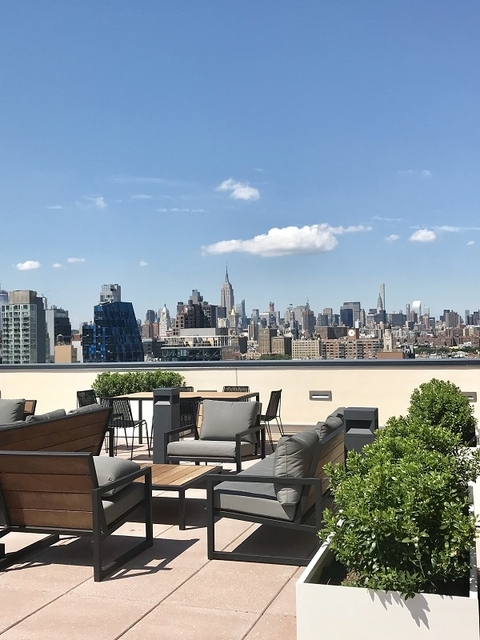 1 Bedroom, Lower East Side Rental in NYC for $4,228 - Photo 2
