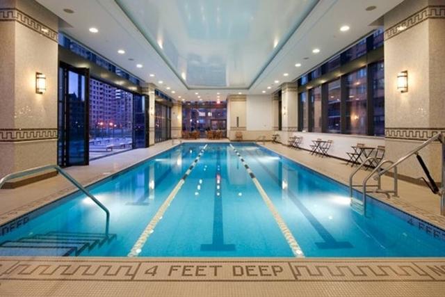Studio, Manhattan Valley Rental in NYC for $3,800 - Photo 2
