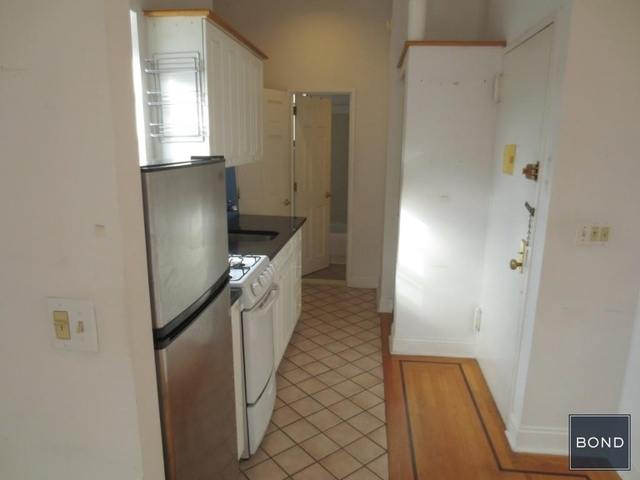 Studio, Chelsea Rental in NYC for $2,400 - Photo 2