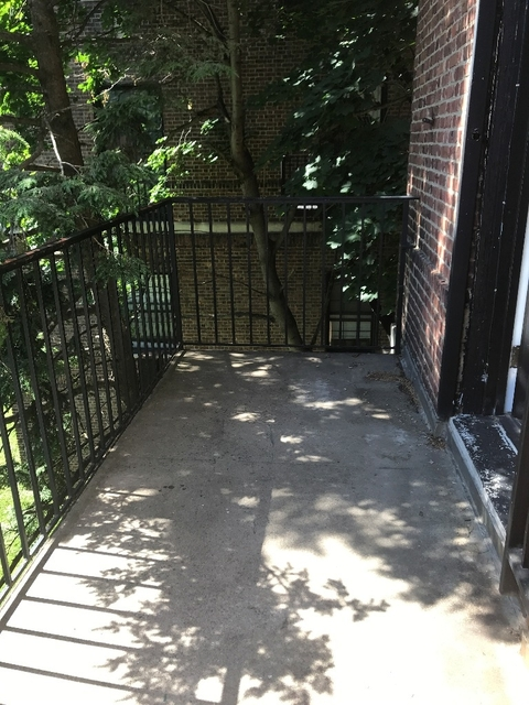 1 Bedroom, Forest Hills Rental in NYC for $2,400 - Photo 2