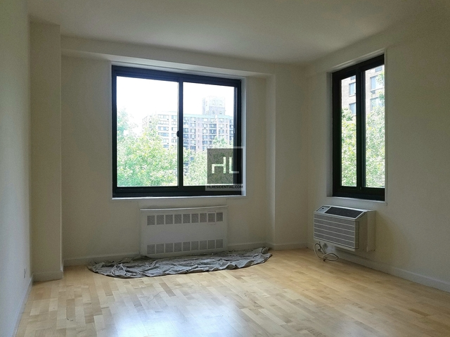 1 Bedroom, Central Harlem Rental in NYC for $2,300 - Photo 2