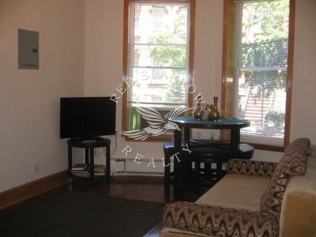 1 Bedroom, Central Slope Rental in NYC for $2,100 - Photo 2