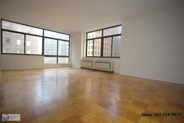 4 Bedrooms, Turtle Bay Rental in NYC for $7,225 - Photo 2