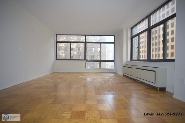 4 Bedrooms, Turtle Bay Rental in NYC for $7,225 - Photo 1