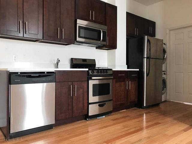 2 Bedrooms, Astoria Rental in NYC for $2,344 - Photo 2