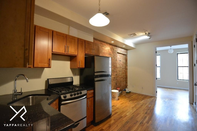 2 Bedrooms, East Williamsburg Rental in NYC for $2,560 - Photo 2
