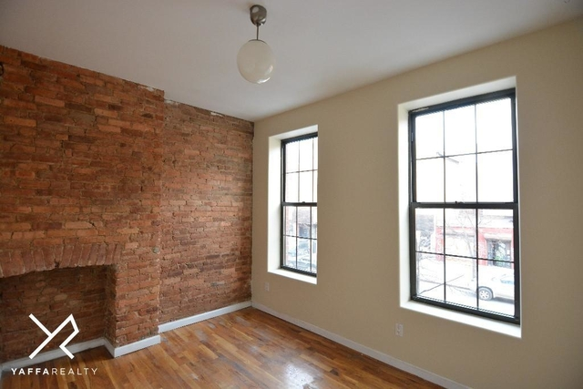 2 Bedrooms, East Williamsburg Rental in NYC for $2,560 - Photo 1