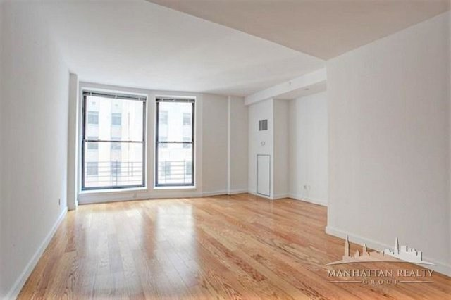 4 Bedrooms, Financial District Rental in NYC for $6,150 - Photo 1