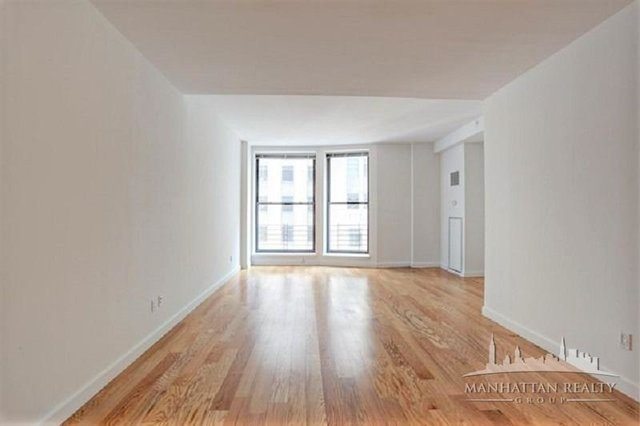 4 Bedrooms, Financial District Rental in NYC for $6,150 - Photo 2