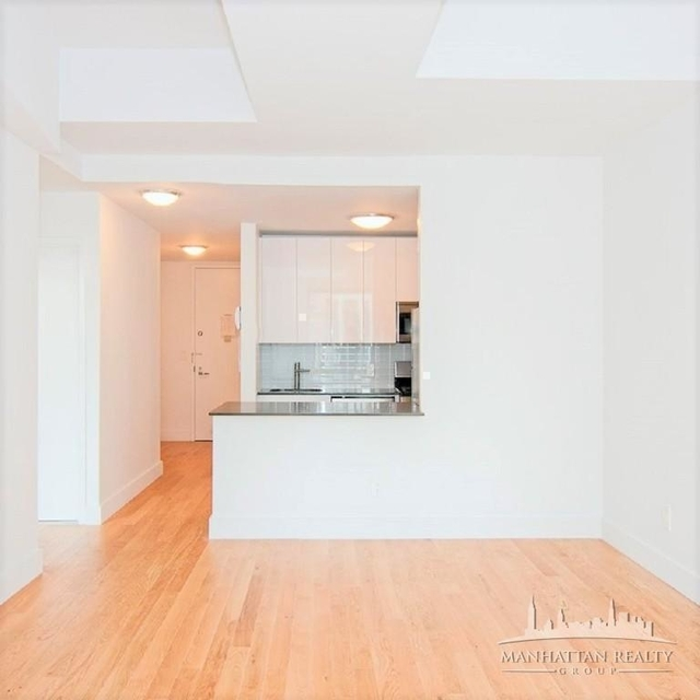 4 Bedrooms, Financial District Rental in NYC for $6,875 - Photo 2