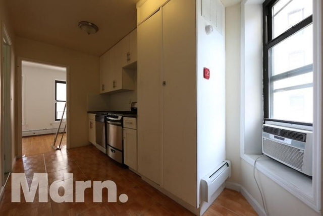 2 Bedrooms, Two Bridges Rental in NYC for $2,400 - Photo 2