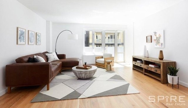 Studio, Long Island City Rental in NYC for $2,307 - Photo 1