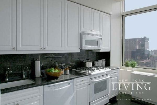2 Bedrooms, Tribeca Rental in NYC for $4,487 - Photo 1