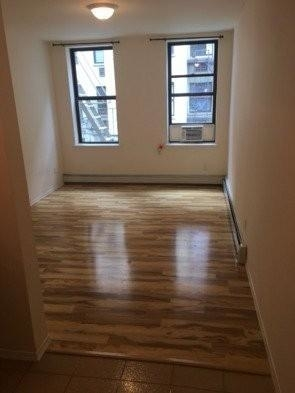 at 524 West 50th Street - Photo 1