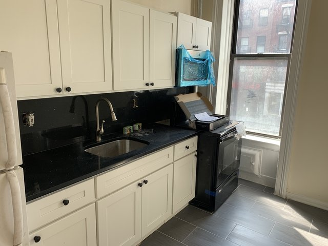 1 Bedroom, Hell's Kitchen Rental in NYC for $2,195 - Photo 1