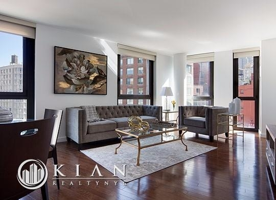 3 Bedrooms, Tribeca Rental in NYC for $7,670 - Photo 1