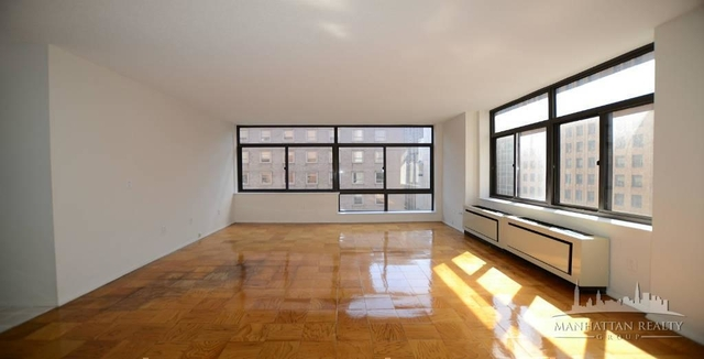 4 Bedrooms, Turtle Bay Rental in NYC for $6,400 - Photo 2