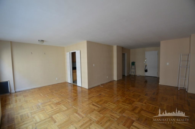 4 Bedrooms, Rose Hill Rental in NYC for $6,000 - Photo 2
