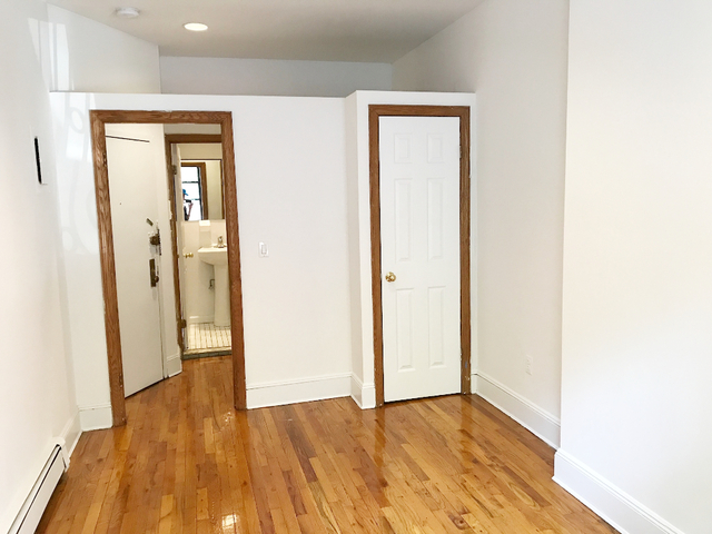 1 Bedroom, South Slope Rental in NYC for $1,975 - Photo 1