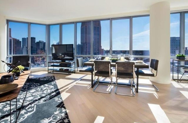 2 Bedrooms, Murray Hill Rental in NYC for $6,139 - Photo 2