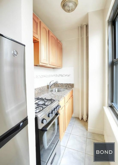 1 Bedroom, Murray Hill Rental in NYC for $2,231 - Photo 1