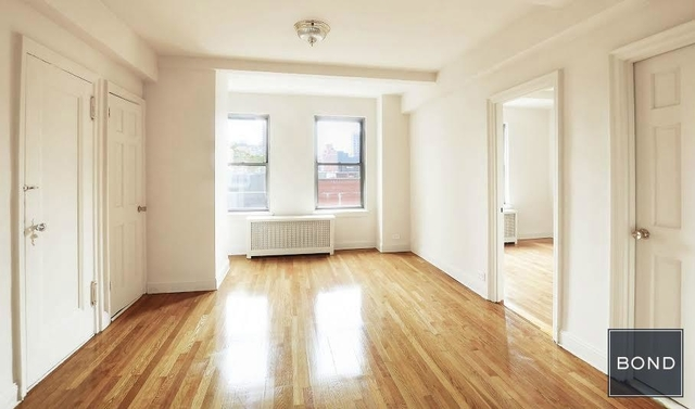 1 Bedroom, Murray Hill Rental in NYC for $2,231 - Photo 2