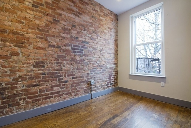 3 Bedrooms, Bedford-Stuyvesant Rental in NYC for $2,749 - Photo 2