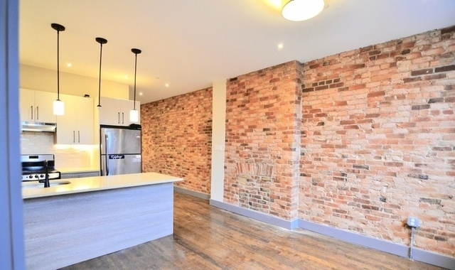 3 Bedrooms, Bedford-Stuyvesant Rental in NYC for $2,749 - Photo 1