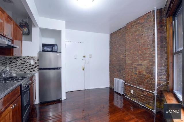 2 Bedrooms, NoLita Rental in NYC for $3,350 - Photo 2