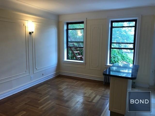 Studio, Sunnyside Rental in NYC for $1,775 - Photo 2