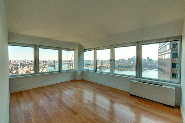 4 Bedrooms, Financial District Rental in NYC for $5,300 - Photo 1