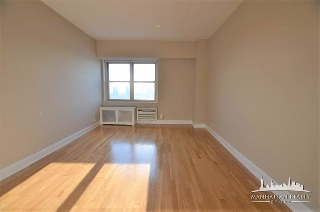2 Bedrooms, Tribeca Rental in NYC for $4,600 - Photo 2