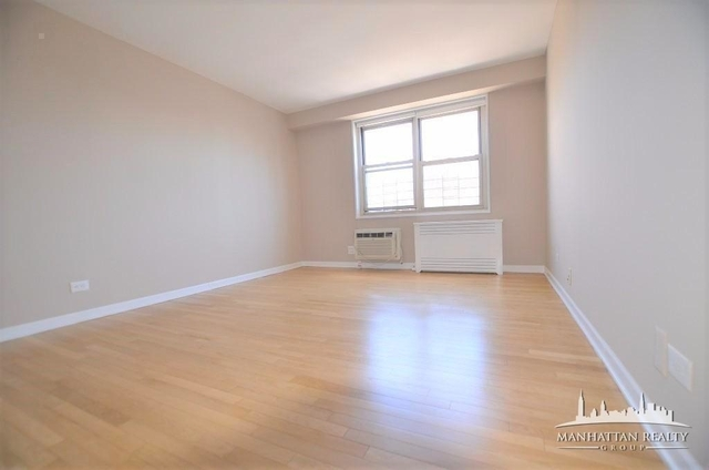 3 Bedrooms, Tribeca Rental in NYC for $4,295 - Photo 2