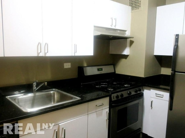 3 Bedrooms, Flatiron District Rental in NYC for $5,995 - Photo 2