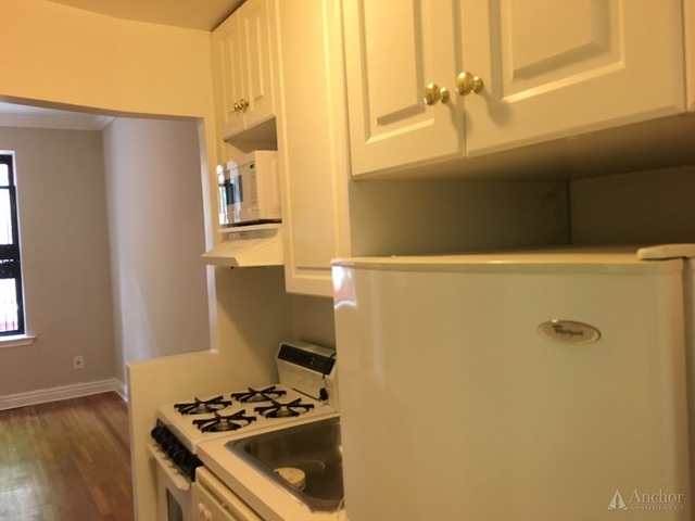 Studio, Upper East Side Rental in NYC for $2,099 - Photo 1