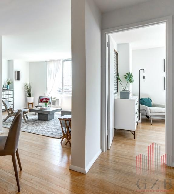 4 Bedrooms, Kips Bay Rental in NYC for $7,300 - Photo 1