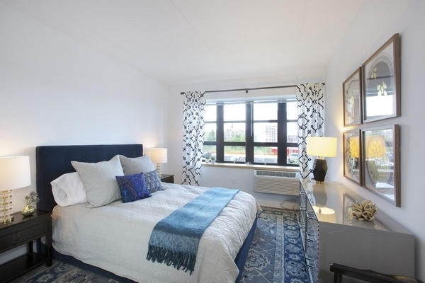 Studio, Historic Downtown Rental in NYC for $2,380 - Photo 1