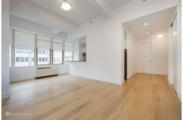 2 Bedrooms, Tribeca Rental in NYC for $6,950 - Photo 2