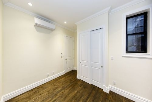 1 Bedroom, Boerum Hill Rental in NYC for $5,000 - Photo 2