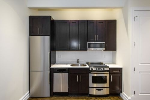 1 Bedroom, Boerum Hill Rental in NYC for $5,000 - Photo 1