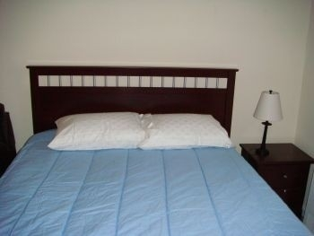 Studio, Gramercy Park Rental in NYC for $2,832 - Photo 2