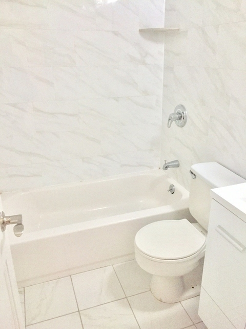 Studio, Gramercy Park Rental in NYC for $2,832 - Photo 1