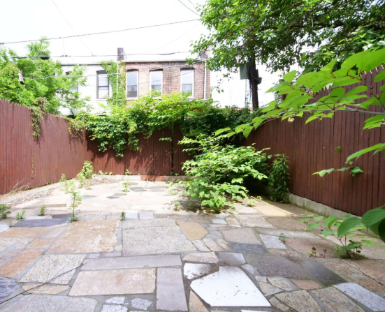 3 Bedrooms, Flatbush Rental in NYC for $2,399 - Photo 2