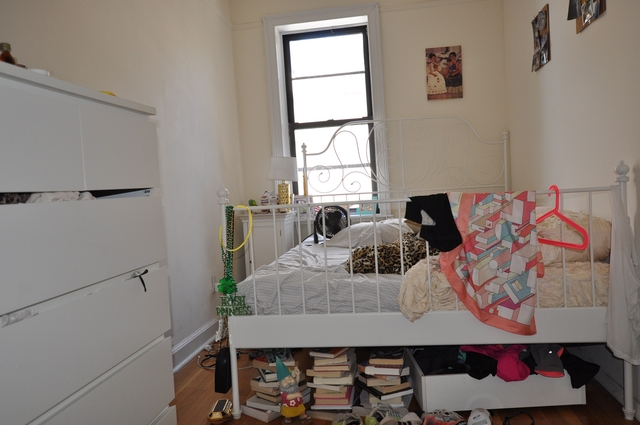 2 Bedrooms, Murray Hill Rental in NYC for $2,700 - Photo 2