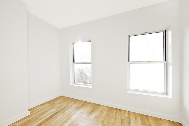 4 Bedrooms, Greenpoint Rental in NYC for $3,935 - Photo 2