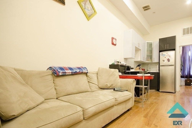 4 Bedrooms, East Williamsburg Rental in NYC for $3,666 - Photo 1
